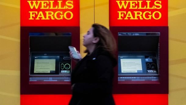 Weitere Anzeichen der kommenden Rezession