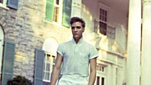 Elvis soll König der Anleihen werden
