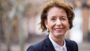 Reker wird neue Kölner Oberbürgermeisterin