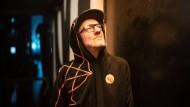 Vor einunddreißig Jahren organisierte er die erste Love Parade. Jetzt will Dr. Motte, dass die elektronische Tanzmusik Unesco-Weltkulturerbe wird.