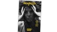 Das neue Heft – direkt zum Download