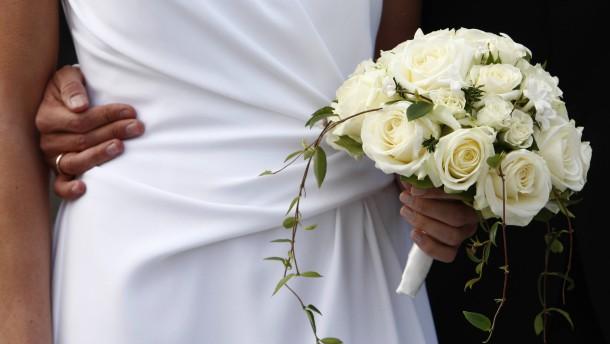 Das Ehegattensplitting: modern und sozial gerecht