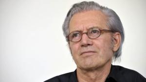 Scharfe Kritik an Todenhöfer nach Attacke gegen Gauck