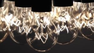 Wie Europa den Strompreis zu senken versucht