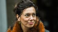 Eva Menasse, Börne-Preisträgerin