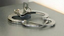Student gesteht Mord an Kommilitonin