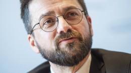 Kutschaty zu Kandidatur für SPD-Vorsitz bereit