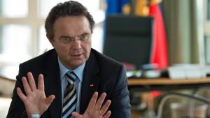 Keine Abstimmung über Schengen-Erweiterung