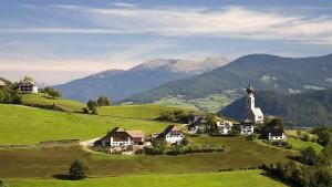 Was Südtirol Katalonien voraus hat