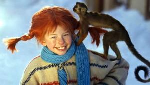 Pippi Langstrumpf kommt wieder ins Kino