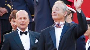 Filmfestival von Cannes gestartet