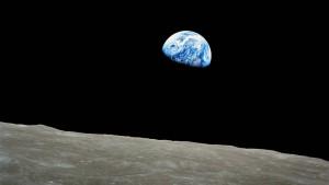 Machen wir schon bald Urlaub auf dem Mond?