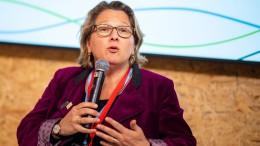 Durchbruch beim Klimaschutz?