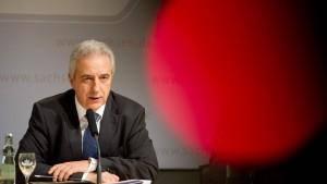 Eine Milliarde Mehreinnahmen für ARD und ZDF