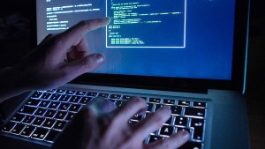 Chaos Computer Club: Angreifer hat viele Fehler gemacht