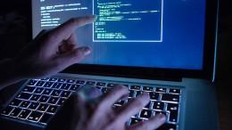 Ermittlungen nach Hacker-Angriff