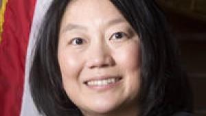 Unkonventionelle Richterin entscheidet über Apple und Samsung
