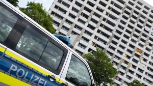 Göttingen: Hunderte Schulkinder müssen in Quarantäne