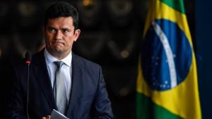 Volksheld oder Verräter Brasiliens?