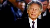 Richter lehnt Einstellung des Verfahrens gegen Polanski ab