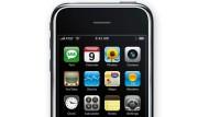 Zehn Jahre iPhone in Bildern