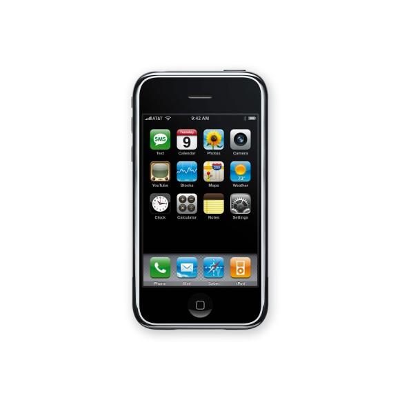 bilderstrecke zu iphone jubil um zehn jahre apples neue dinger bild 2 von 15 faz. Black Bedroom Furniture Sets. Home Design Ideas