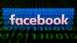 Weiteres Datenleck bei Facebook entdeckt