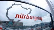 Formel 1 am Nürburgring: Kolossale Pleite