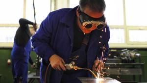 Warum Schulz' Pläne vielen Arbeitslosen nicht helfen