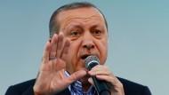 Erdogan provoziert mit Aussage über Solingen