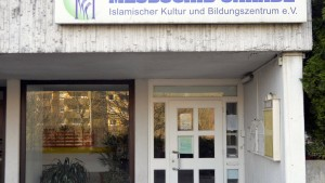 Islamisten im Visier von Polizei und Bundesanwalt