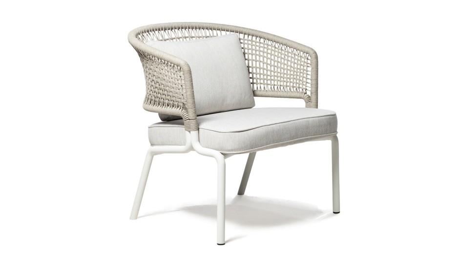 bildergalerie open air die sch nsten tische und st hle f r balkon und garten bild 4 von 14 faz. Black Bedroom Furniture Sets. Home Design Ideas