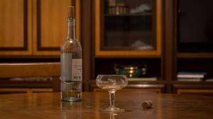 Weinproben gehen jetzt auch digital