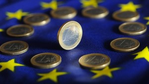 Wie lassen sich Euro-Schocks besser abfedern?