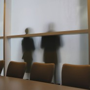 Vertrauenssache: Schuldnerberater wissen in schwieriger Lage Rat.