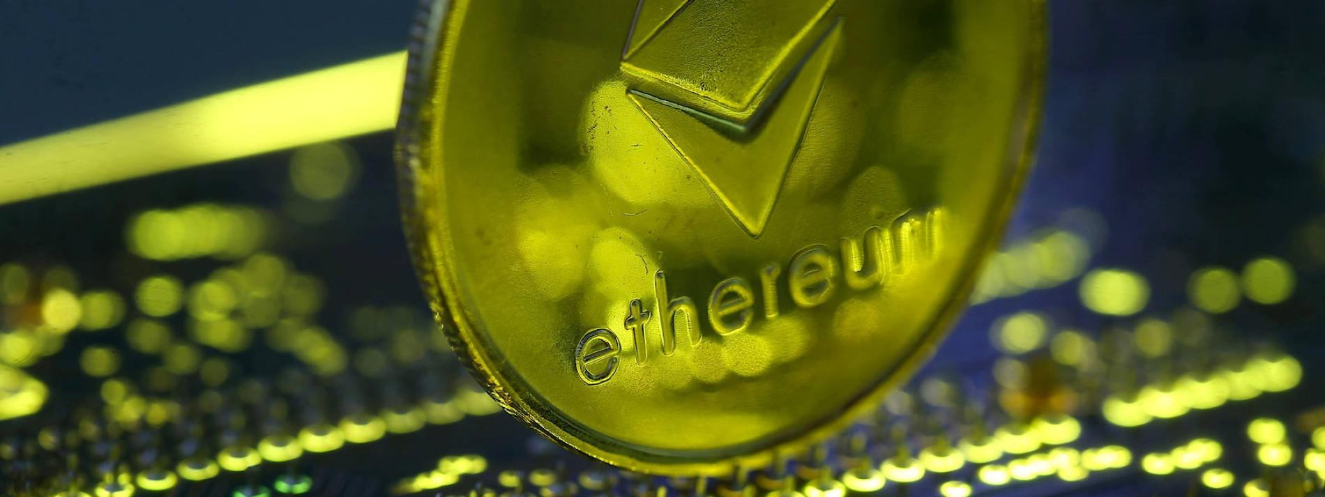 Besser als Bitcoin