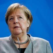 Kein Ostern? Danke, Merkel!
