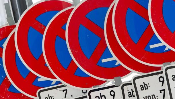 Scheuer will Verkehrssünder härter bestrafen