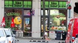 Fast 900 Übergriffe auf Muslime in Deutschland in 2019