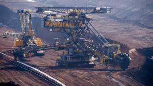 Entscheidung über Kohleabgabe kommt bald