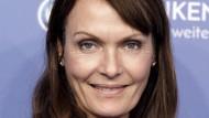 Ist ihren Job beim WDR los: Simone Standl.