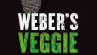 Grillfibel ohne Sinn für Gemüse: Weber's Veggie