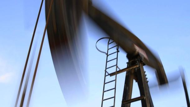 Opec verspricht billiges Öl für Jahrzehnte