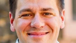 Hanauer CDU-Vorstand schlägt Kandidaten vor