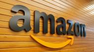Amazon soll 746 Millionen Euro als Datenschutz-Strafe zahlen