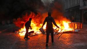 40 Millionen Euro für Geschädigte in Hamburger Innenstadt