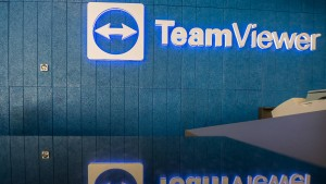 TeamViewer findet Google als Partner