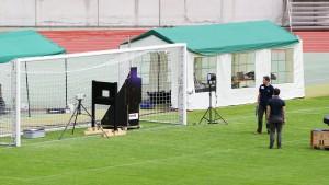 GoalControl bekommt Fifa-Zuschlag