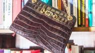Brandneue Vintage-Tasche von Gucci (1)