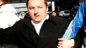Kanadier zu elf Jahren Haft verurteilt